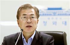 【iRONNA発】文政権の経済政策 どん底の韓国経済はこれからどうなる 田中秀臣氏