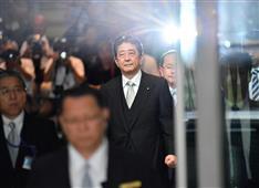 【iRONNA発】内閣改造 総理は改憲も長期政権も諦めていない 三浦瑠麗氏