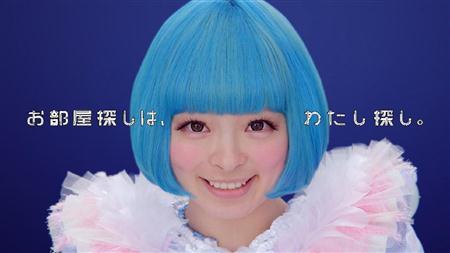 髪型 きゃりー 髪型 : matome.naver.jp