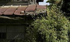 「空き家」増加が深刻化 「新築志向」の見直し迫る
