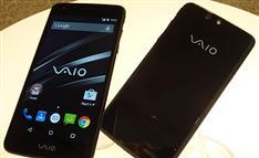 格安スマホ、競争激化の中…「VAIOフォン」の評判は