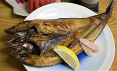 居酒屋の「ホッケ」高級魚に…品薄になった原因は