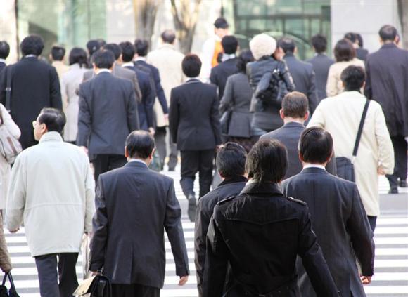 """「日本人は物価上昇に驚いてしまった」2%物価目標に立ちはだかる根強い""""デフレ心理"""":イザ!サイトナビゲーションPR「日本人は物価上昇に驚いてしまった」2%物価目標に立ちはだかる根強い""""デフレ心理""""20年に及んだデフレで、日本人は物価変動に驚くようになってしまったのか…PR産経ネットショップPRトレンドizaアクセスランキングピックアップizaスペシャルPR得ダネ情報PR"""