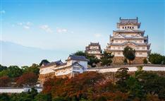 空しきおもてなし…訪日客数22位、日本は「観光後進国」?