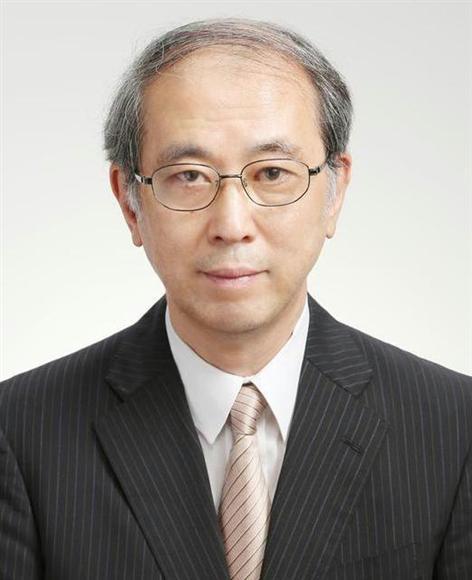 浦田秀次郎