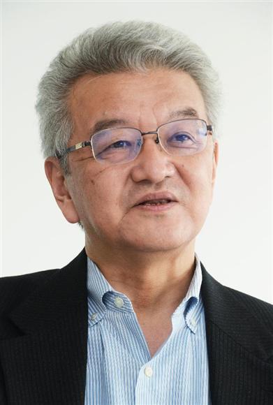 18年のゼロ金利解除 日銀、政府...