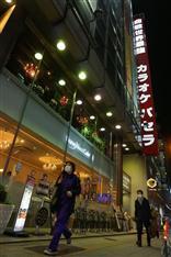 """プレミアムフライデー@秋葉原(3)カラオケも料理も""""プレ金""""価格 1杯=1ドル!"""