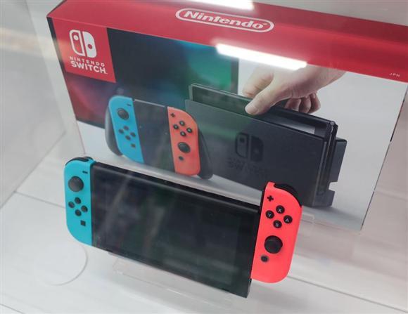 カメラ 結果 ヨドバシ switch