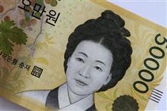 「韓国経済は高品質」それでも消えない世界トップ10脱落の不安