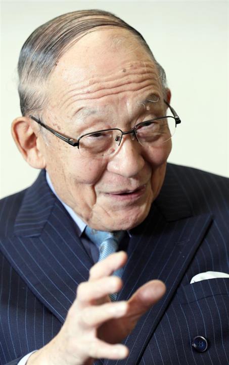 キッコーマンもうけの7割は海外 名誉会長が語る日本の味「しょうゆ」が世界に広がったワケ:イザ!サイトナビゲーションPRキッコーマンもうけの7割は海外 名誉会長が語る日本の味「しょうゆ」が世界に広がったワケPRPRPRPRPRPRトレンドizaアクセスランキングピックアップizaスペシャルPRPR得ダネ情報PRPR