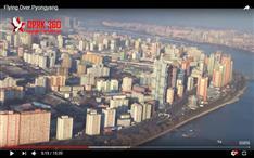 常備軍削減でサバイバル…北朝鮮が核兵器を必要な理由は「経済」にあり!?