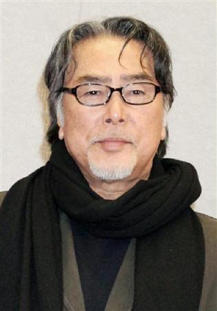 原田芳雄の画像 p1_22