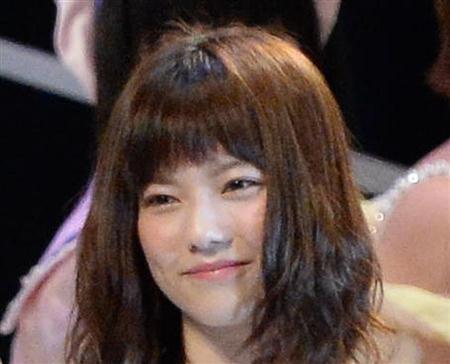 世界で最も美しい顔100人に入った日本人5名 ...