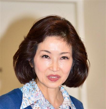 荻野目慶子の画像 p1_22