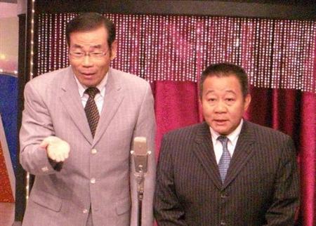 オール阪神・巨人の画像 p1_19