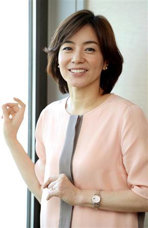 八木亜希子の画像 p1_27