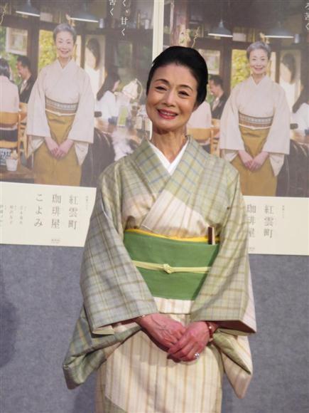 富司純子の画像 p1_23