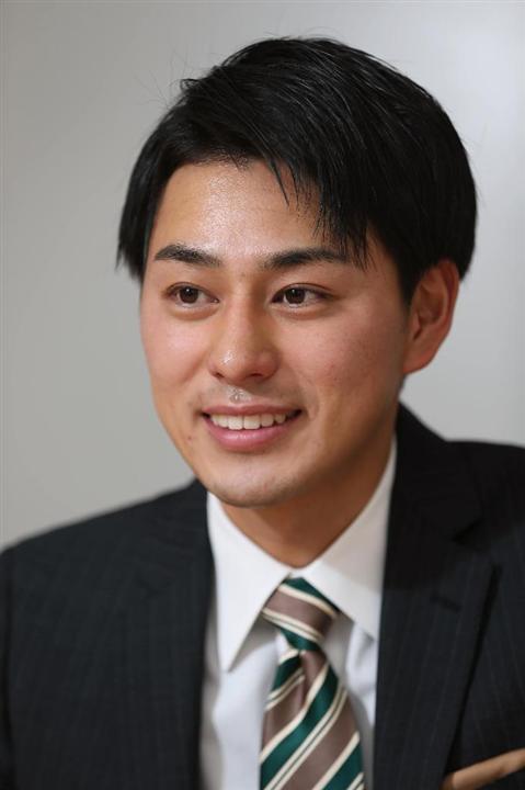 木村拓也の画像 p1_34
