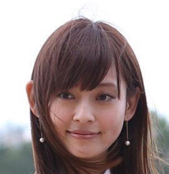 今井りかの画像 p1_35