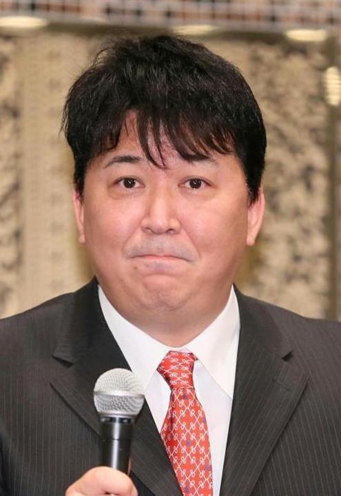 嶋大輔の画像 p1_17