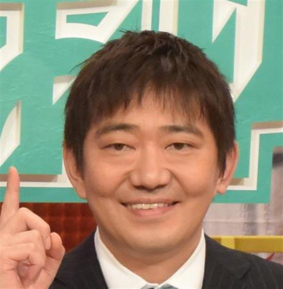 黒田有の画像 p1_13