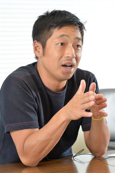 安田大サーカス団長安田の妻さち、ブログで報告「顔の傷ひどい」:イザ!