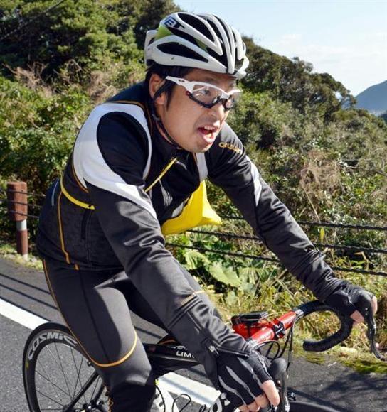 団長 (安田大サーカス)の画像 p1_31