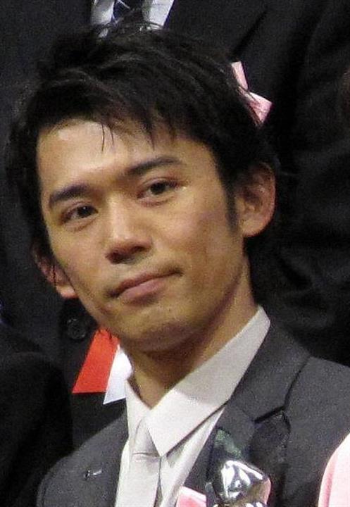 岡田義徳の画像 p1_30