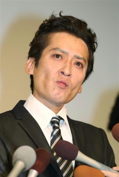 大沢樹生の画像 p1_19