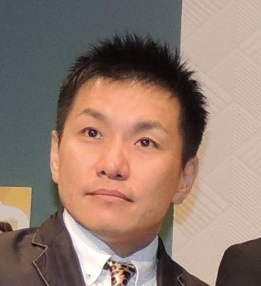 増田英彦の画像 p1_16