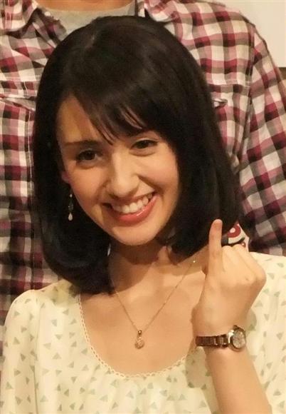 小林悠 (アナウンサー)の画像 p1_6