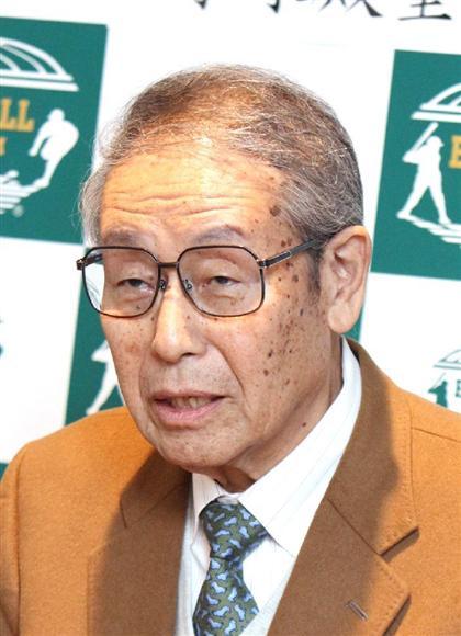 西田善夫の画像 p1_17