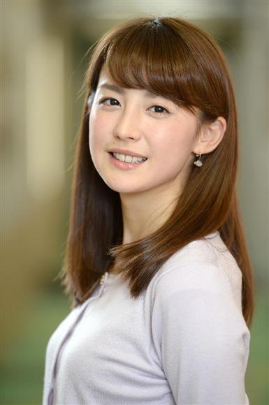 宮司愛海の画像 p1_32