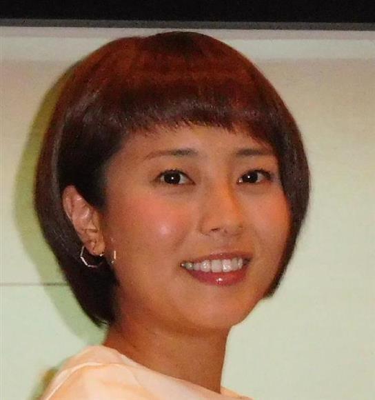 上田まりえの画像 p1_16