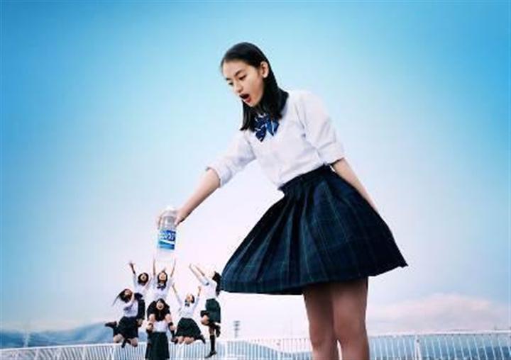 八木莉可子の画像 p1_18