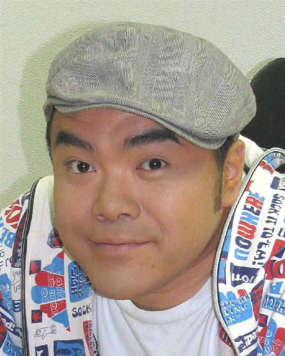 前田健 (タレント)の画像 p1_4