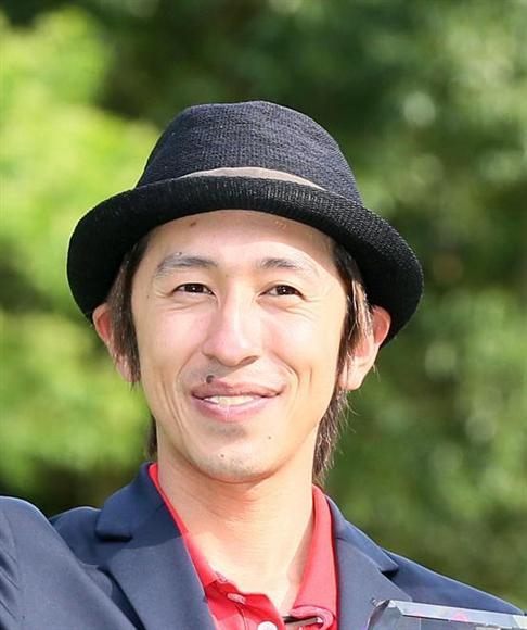 梶原雄太の画像 p1_12