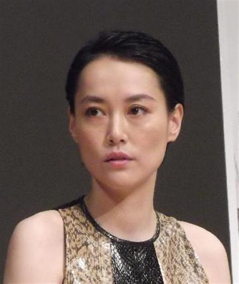 菊地凛子の画像 p1_28