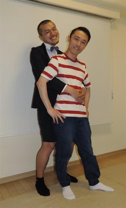 ★お笑い芸人にハァハァするスレ 22★©2ch.netYouTube動画>4本 ->画像>370枚