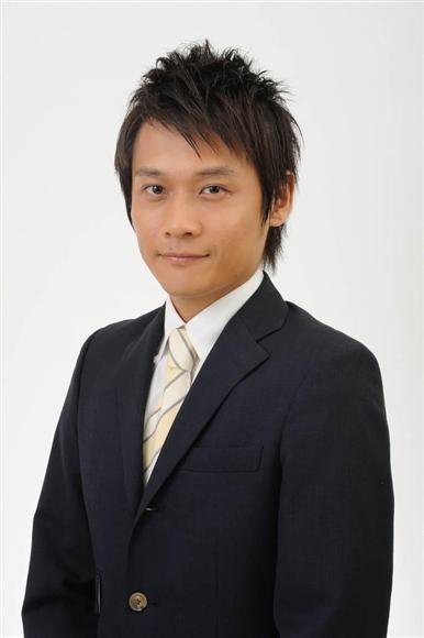 大吉洋平の画像 p1_1