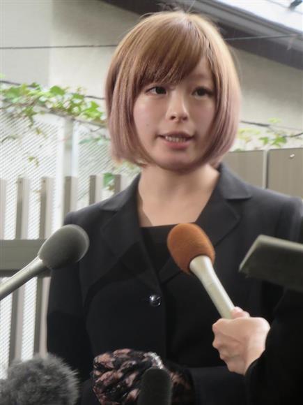 芸映会長、青木伸樹氏の通夜しめ...