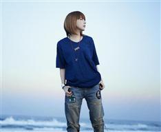 「聲の形」大好き!aiko、11年ぶりアニメ映画主題歌に大喜び