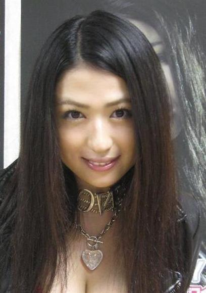 滝沢乃南の画像 p1_36