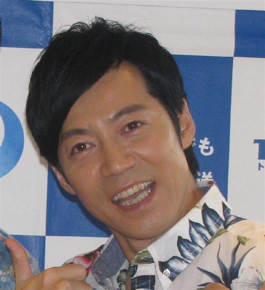 東貴博の画像 p1_8