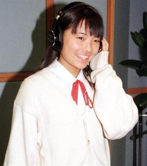 大森玲子の画像 p1_5