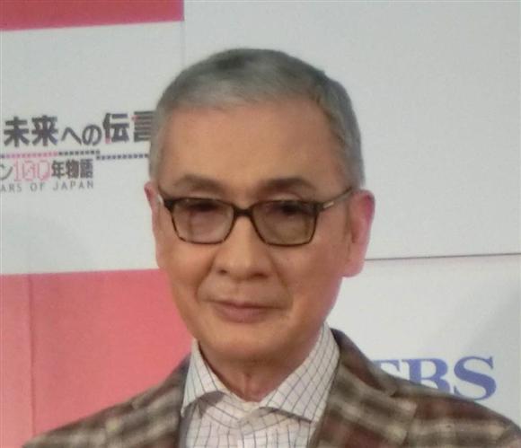 久米宏の画像 p1_8