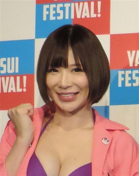 手島優の画像 p1_25
