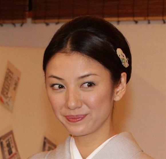 林家三平 (2代目)の画像 p1_27