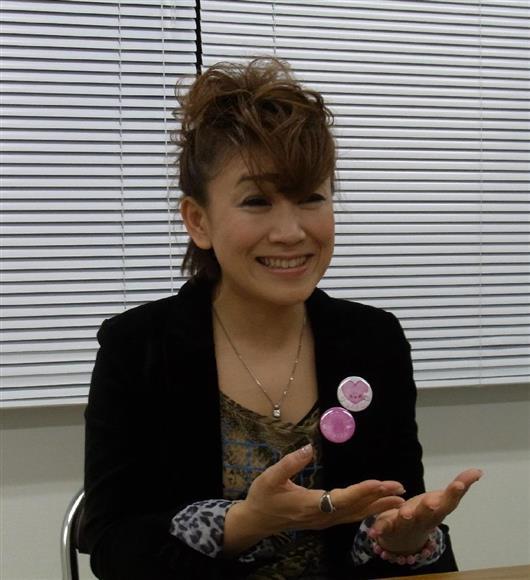 松本梨香の画像 p1_32