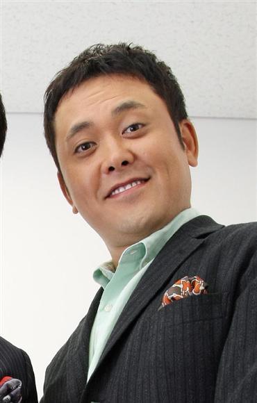 くりぃむしちゅーの画像 p1_28